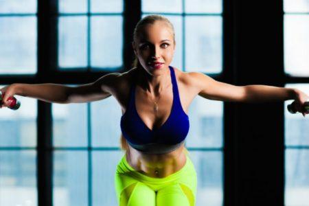 Tα 4 είδη άσκησης που πρέπει να αποφύγεις αν προσπαθείς να χάσεις βάρος!