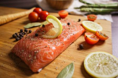 Ωμοφαγία: Όσα δεν ξέρεις για την ωμή πλευρά της διατροφής... και πρέπει να τα μάθεις!