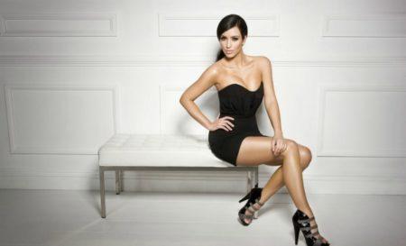 Απόκτησε τα οπίσθια της Kim Kardashian με αυτό το πρόγραμμα γυμναστικής!