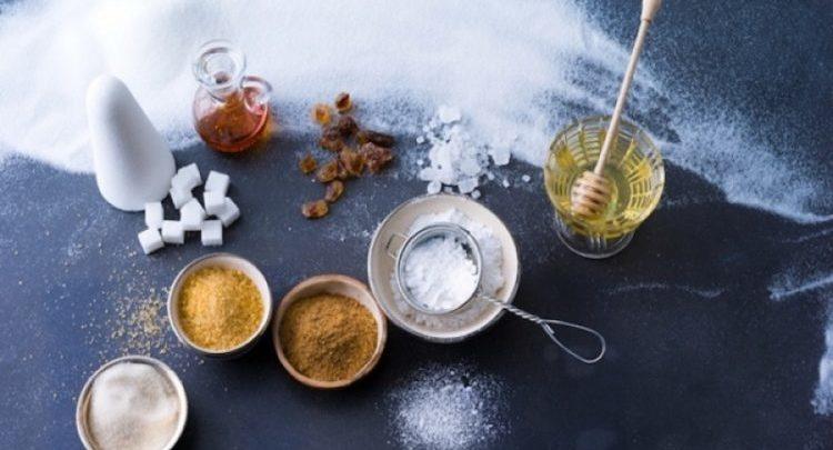 Υποκατάστατα ζάχαρης: Ποια είναι, πόσες θερμίδες έχουν και πόσα ακίνδυνα είναι τελικά;