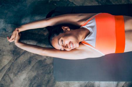 Φτιάξε τον μεταβολισμό σου αλλάζοντας απλά 8 καθημερινές σου συνήθειες!
