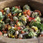 salata_keepup