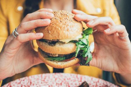 Με ποιες τροφές μπορείς να αντικαταστήσεις το κρέας!