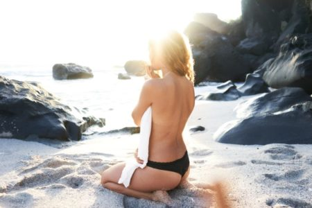 Golden Tips: Όλα όσα πρέπει να γνωρίζεις πριν βγεις στην παραλία!