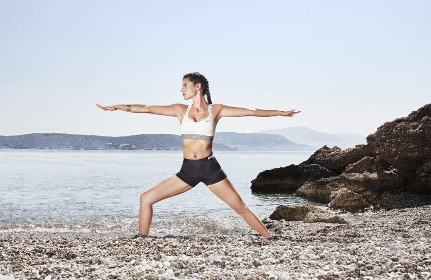 N+TC Yoga_Christina Mpompa 3