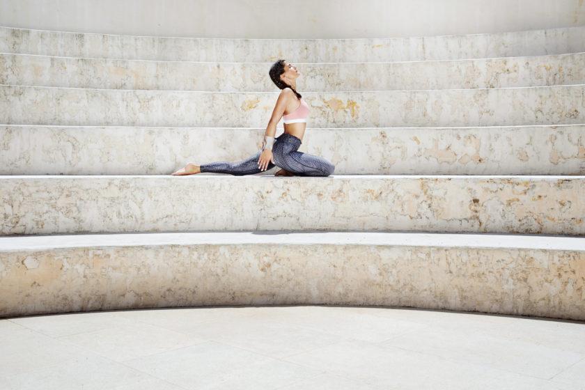 N+TC Yoga_Christina Mpompa 4