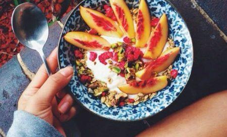 Οι διατροφολόγοι αποκαλύπτουν το τέλειο πρωινό για απώλεια βάρους!