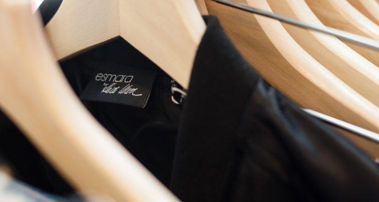Τα key items που πρέπει να επιλέξεις από τη νέα συλλογή ρούχων Esmara της Heidi Klum