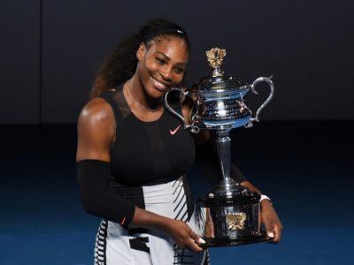 Serena Williams: Η κορυφαία αθλήτρια τένις απαντάει στα προσβλητικά σχόλια για το