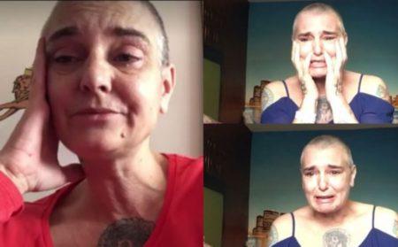 Διπολική διαταραχή: 5 Celebrities που