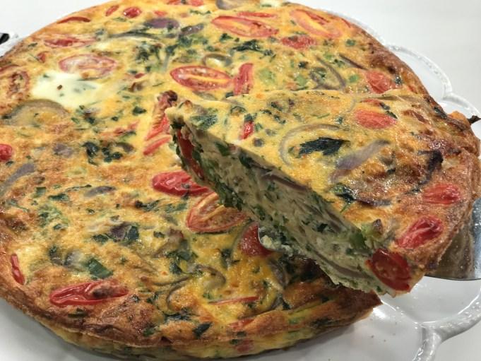 keepup_omeleta