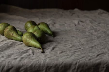 Υποφέρεις από πρήξιμο στην κοιλιά; Υπάρχει ένα γλυκό φρούτο που θα σε απαλλάξει από αυτό σε ελάχιστο χρόνο