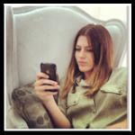 Katerina Papapostolou [Fashion Dose]