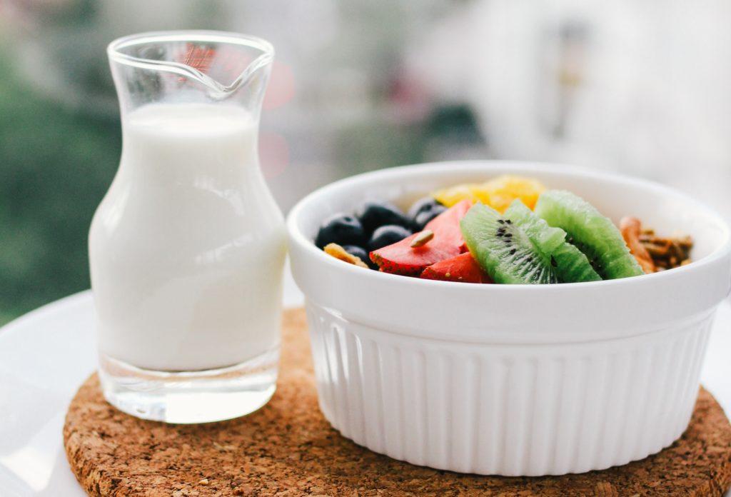 keepup_milk