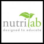 Nutrilab