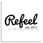 refeel Team