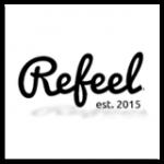 refeel Team
