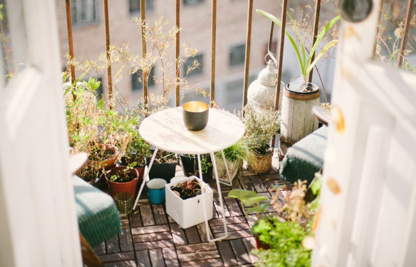KeepUp_balcony