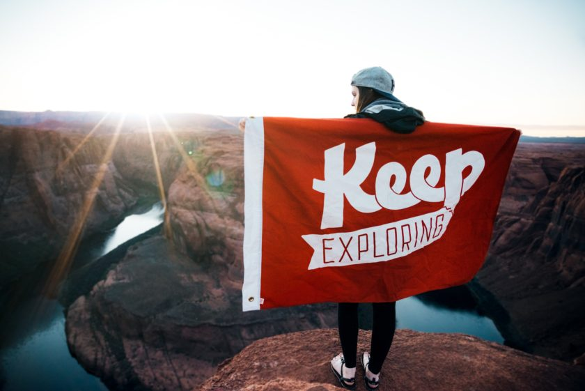keepup_succes