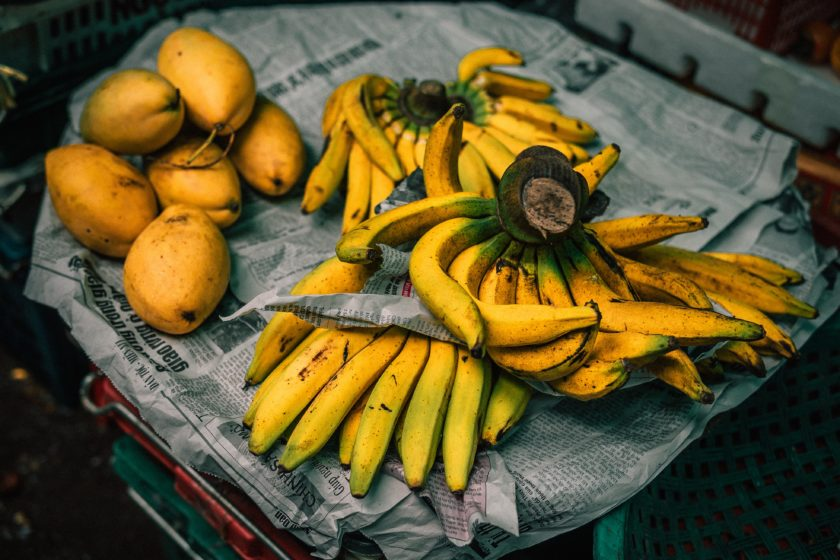 keepup_banana