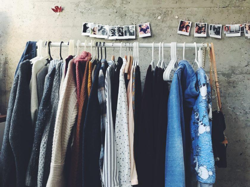 keepup_closet