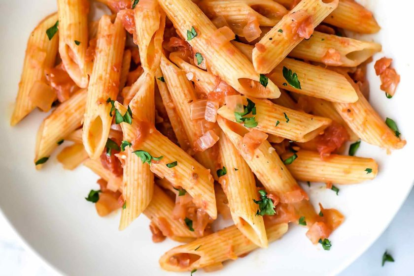 Lighter-Penne-Alla-Vodka-keepup