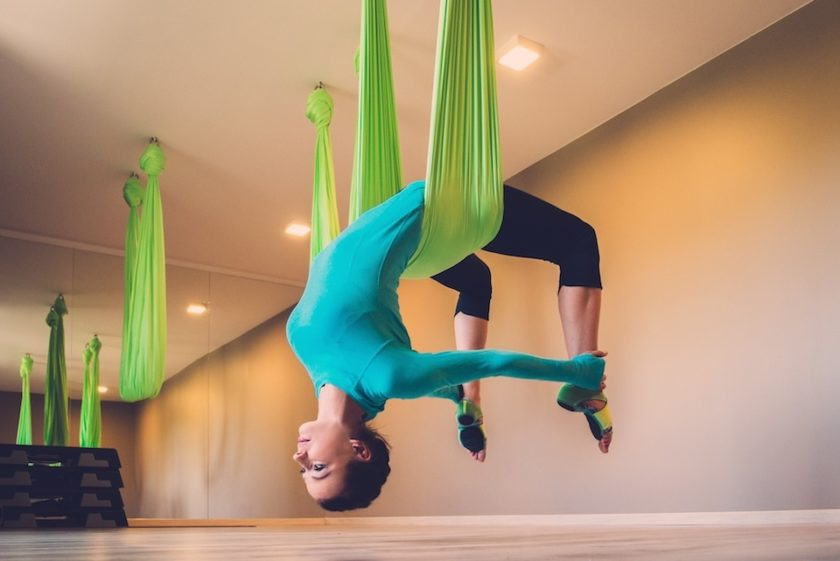 keepup_antigravity-yoga-exercise