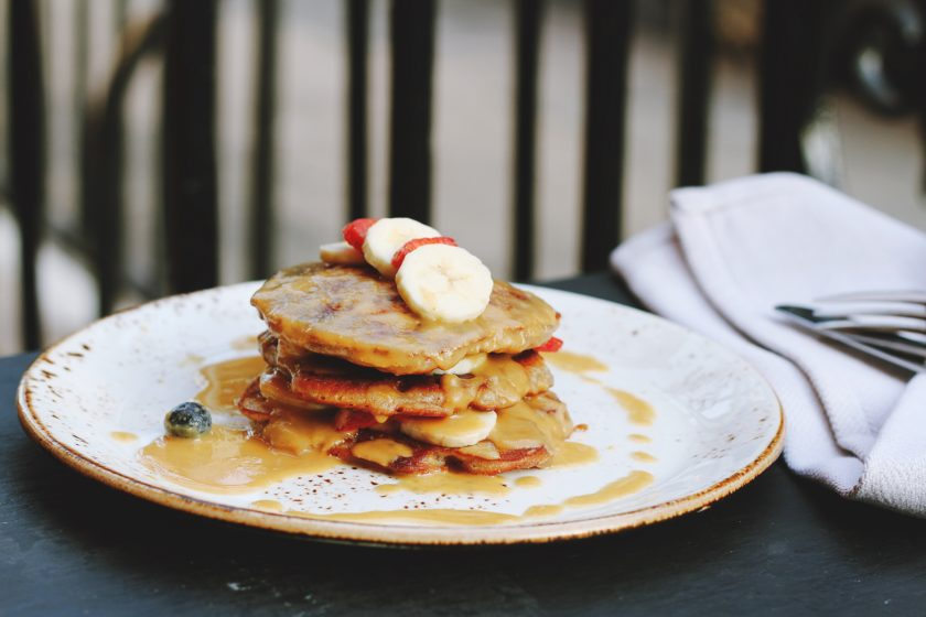 keepup_pancakes