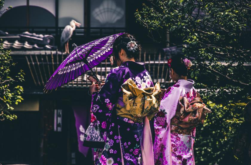 geishaa