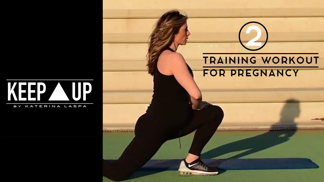 Laspa_thumbnail_workout_pregnancy_2