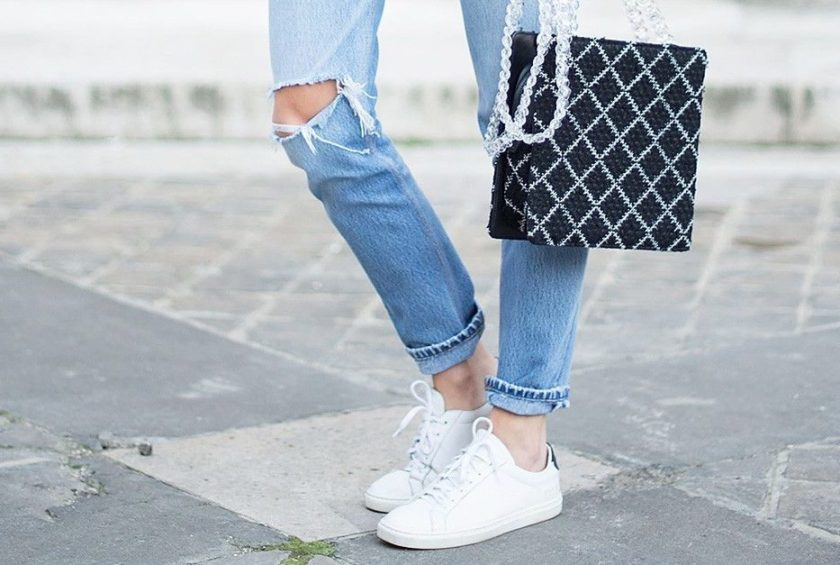 keepup_sneakers
