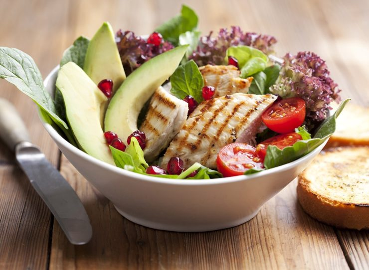 keepup_chicken-salad-diet-experts-share-their-number-1-tip