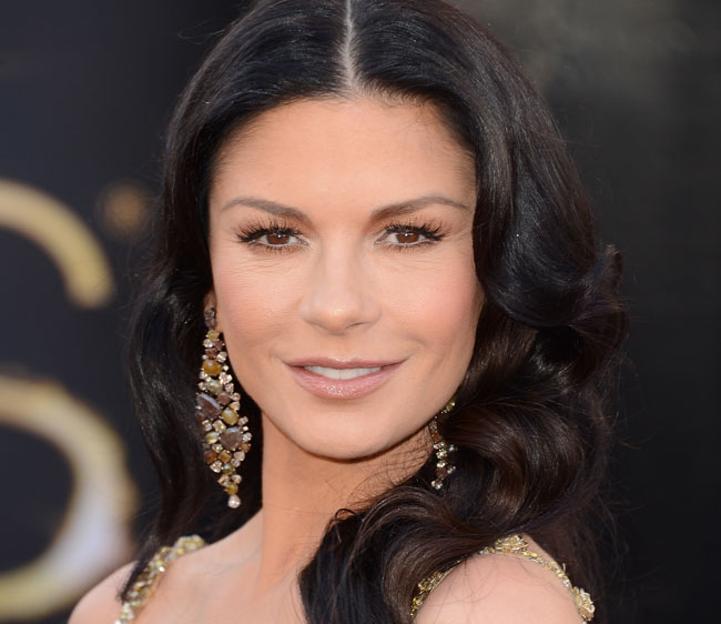 Catherine Zeta Jones_keepup