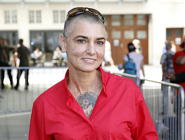 sinead-o-connor_keepup