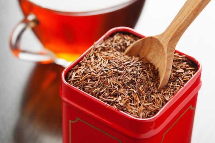 Rooibos-Tea-keepup