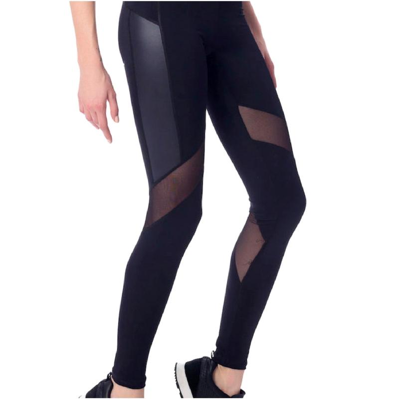 baya_leggings