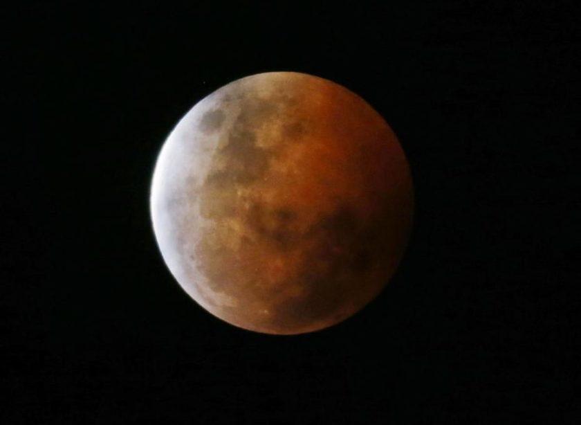 lunar-eclipse-main
