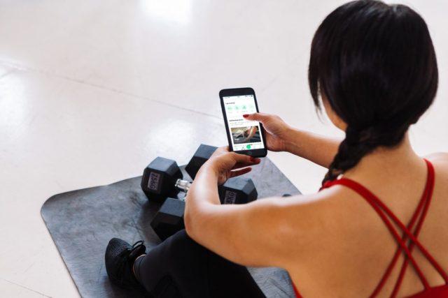 fitness trend8