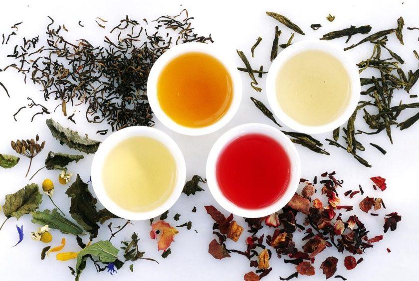 Best-Teas-for-Your-Health