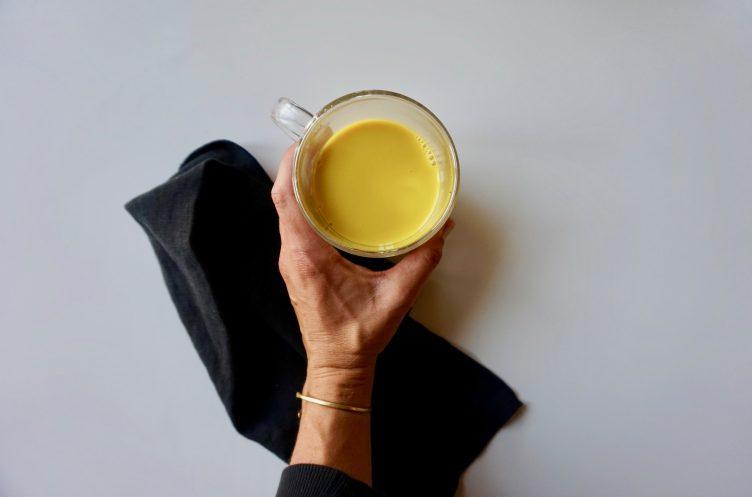 Golden-Milk1