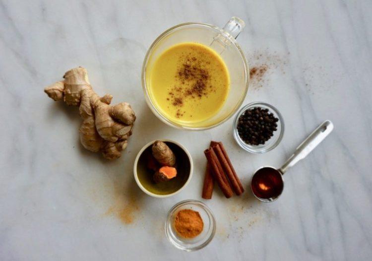 Golden-Milk2
