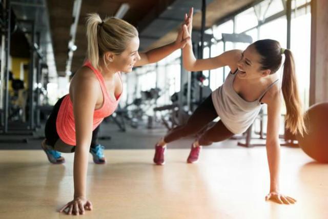 fitnesstrends2