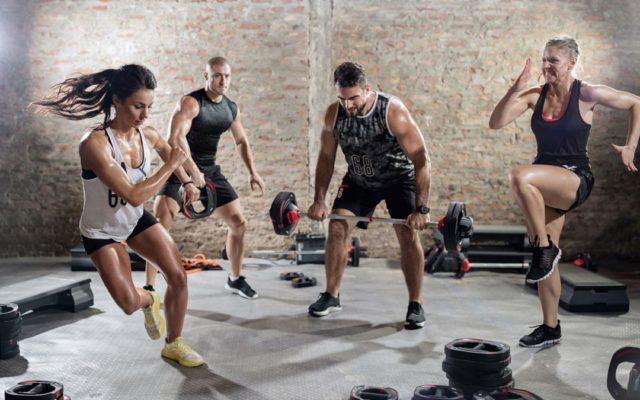 fitnesstrend6