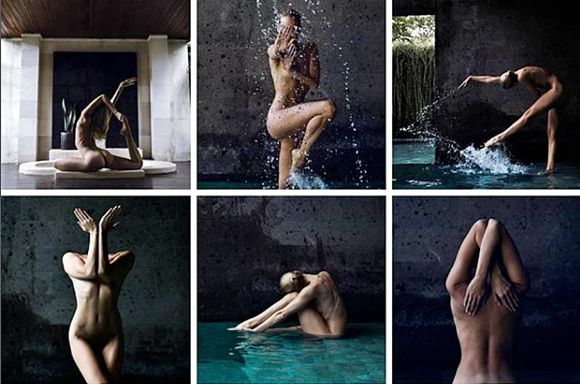babes γυμνές φωτογραφίες Ιαπωνικό σεξ παιχνίδια XXX