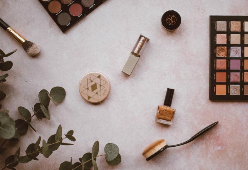 organic_cosmetics