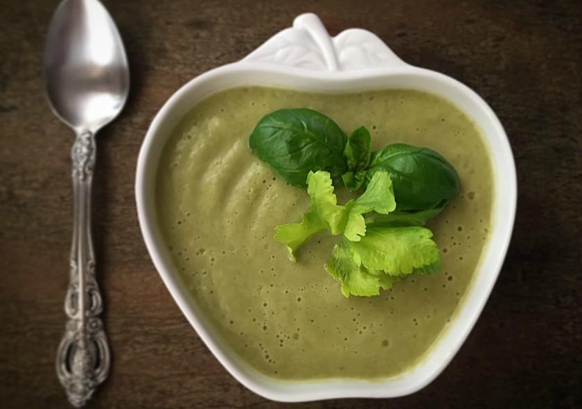 soupa1