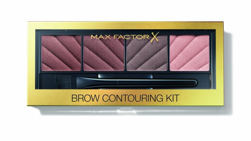 Brow-Contouring-Kit1