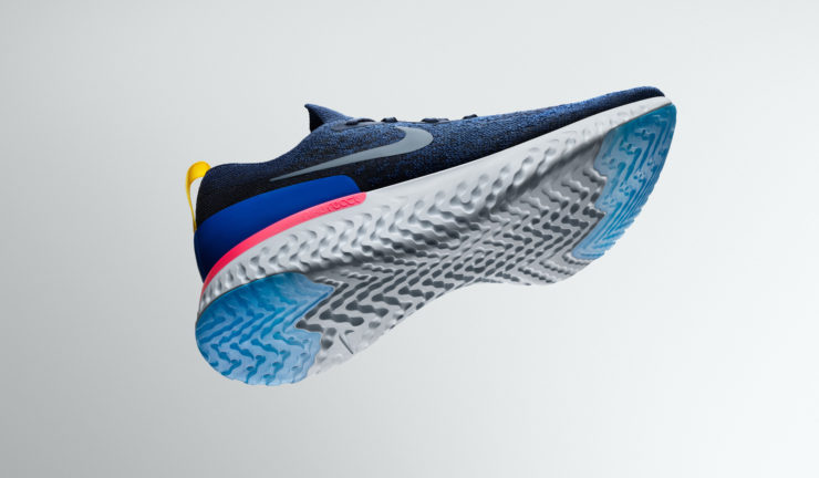Nike_React_Product_Blue