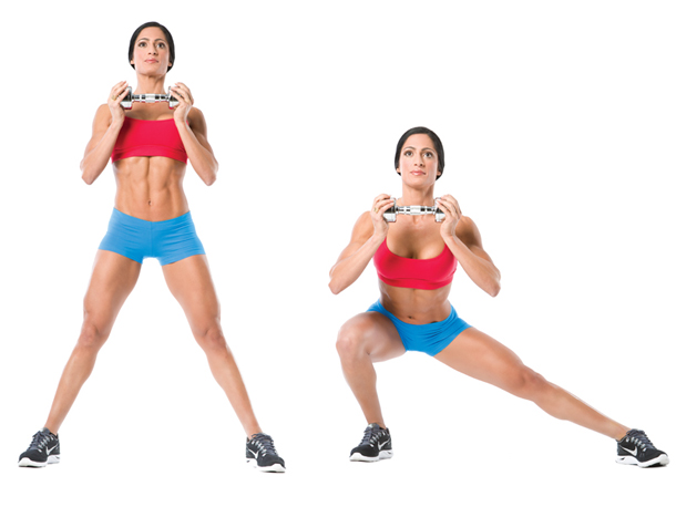 goblet-lateral-lunge