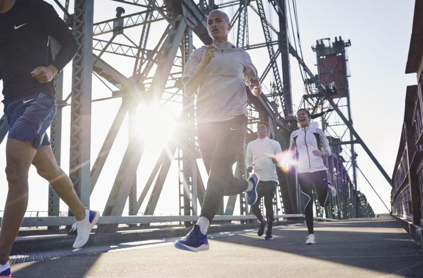 styleguide_Nike_React